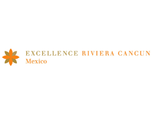 Excellence Riviera Maya