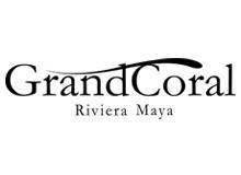 Grand Coral Riviera Maya