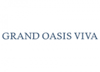 Oasis Viva Cancún