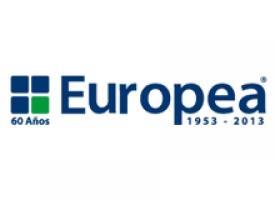 La Europea