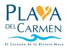 Capitanía de Puerto Playa del Carmen