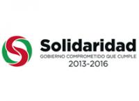 logo_municipio_solidaridad