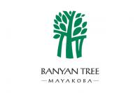 page banyan tree logo