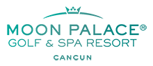 Moon Palace Resort