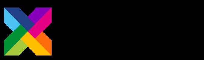 Logo - Grupo Xcaret