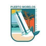 Ayuntamiento de Puerto Morelos