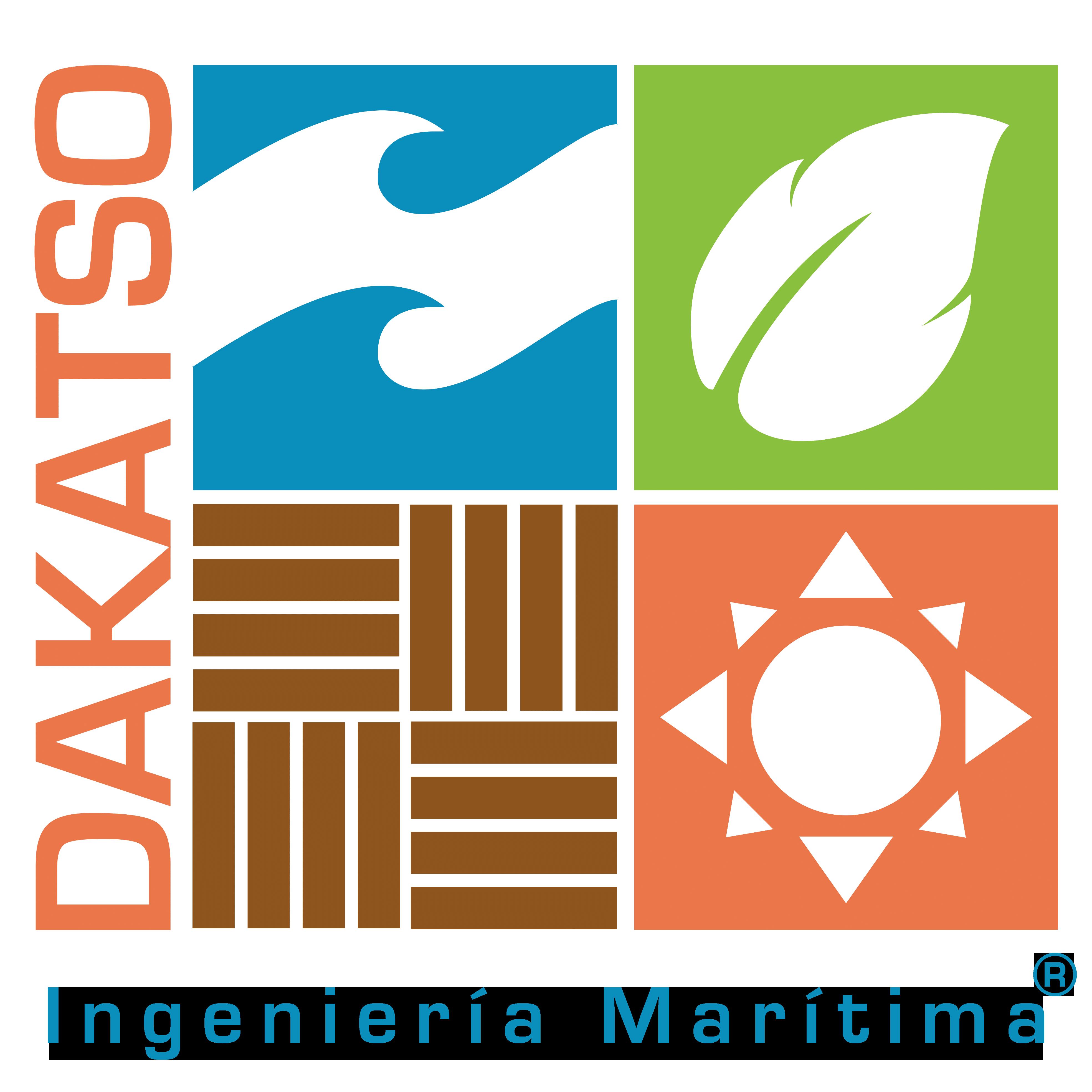 Grupo Dakatso de México S. A. de C. V.