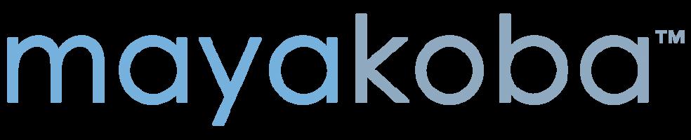 logo mayakoba png